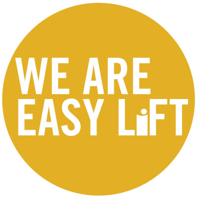 Easy-Lift-Circle-yellow