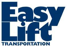 Easy Lift Transportation, Inc.