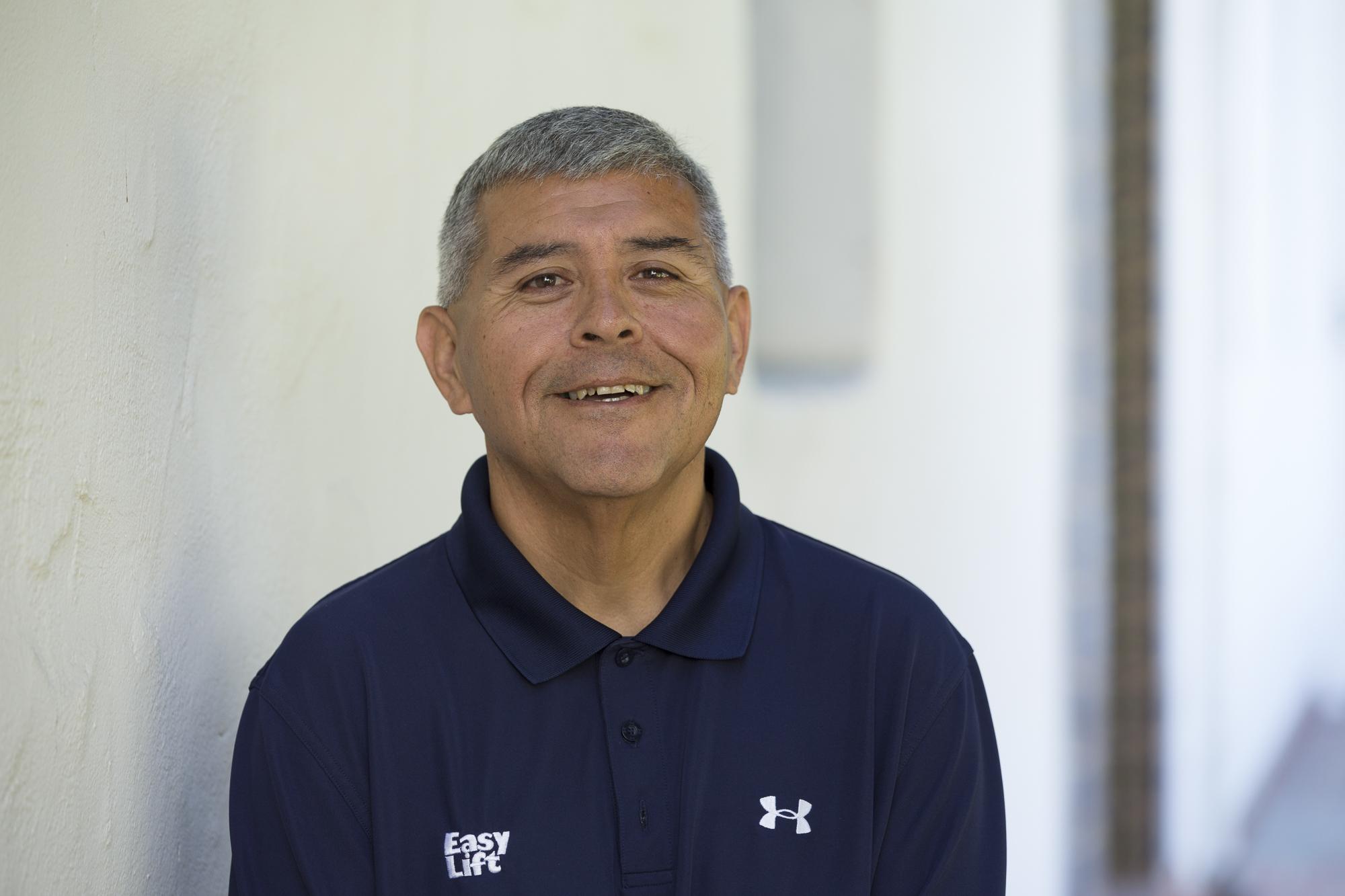 Rene Andrade